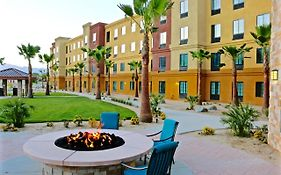 Staybridge Suites Cathedral City Ca