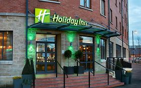 Holiday Inn Belfast City