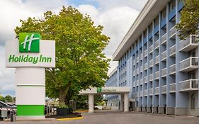 Holiday Inn Waterfront Kingston