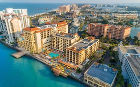Holiday Inn Hotel And Suites Clearwater Beach Fl