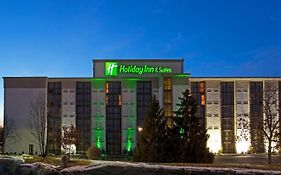 Holiday Inn Eastgate Cincinnati