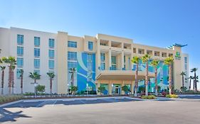 Holiday Inn Resort Okaloosa Island