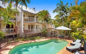 Mariner Bay Apartments Byron Bay Nsw