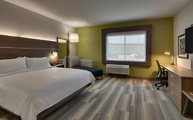 Holiday Inn Express & Suites Kokomo South