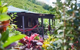 Hibiscus Valley Inn Dominica
