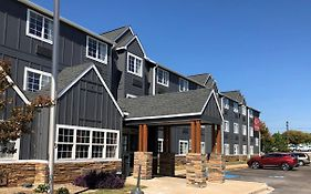 Econo Lodge Inn And Suites Greenville photos Exterior