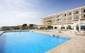 Conil Hotel Flamenco