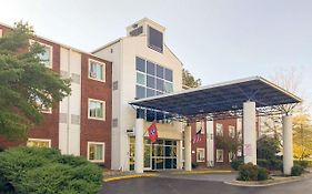 Motel 6 Pigeon Forge Convention Center Area