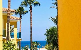 Malama Holiday Village Protaras