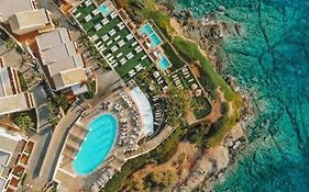 Sea Side Resort & Spa Heraklion