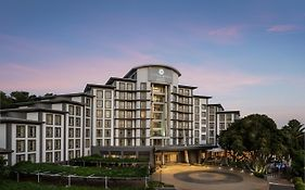 Protea Hotel By Marriott Johannesburg Wanderers photos Exterior