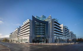 Maldron Hotel Tallaght