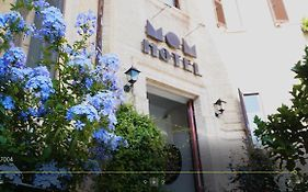 Hotel Mom Assisi 2*