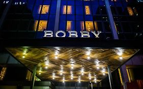 The Bobby Nashville