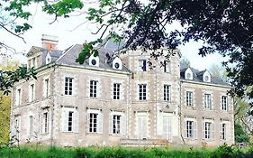 Thomas Chateau