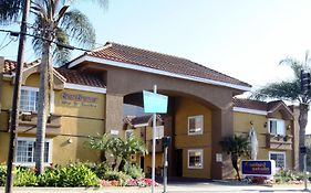 Sunburst Spa And Suites Culver City Reviews