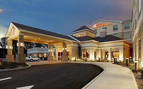 Hilton Garden Inn Port Washington