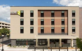 Home2 Suites la Crosse