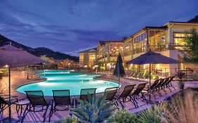 Welk Resorts in San Diego