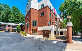 Best Western Arlington Va