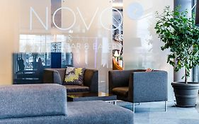 Novotel Munich Messe