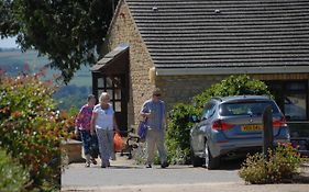 Banbury Hill Farm Bed & Breakfast Charlbury United Kingdom
