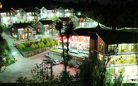 Nature Bloom Hotel And Resorts photos Exterior