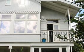 Bussum Room On The Top photos Exterior