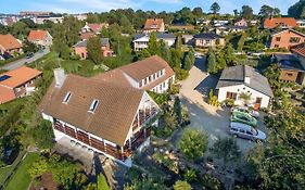 Bed And Breakfast Hobro