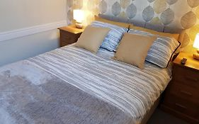 The New Wellington Hotel Brierley Hill United Kingdom
