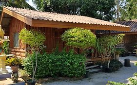 Strawberry Moons Hua Hin photos Exterior