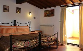 Max Apartments Florence
