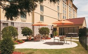 La Quinta Inn And Suites Atlanta Airport North