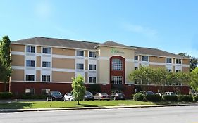 Extended Stay America Buckhead