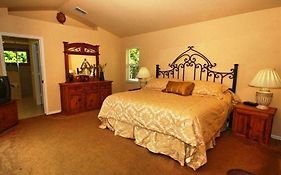 Universal Vacation Homes Fort Myers