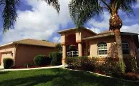 Bradenton Bed And Breakfast