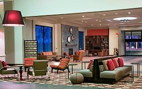 Four Points Hotel Bentonville Ar