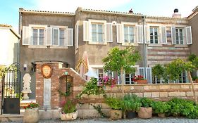 Alacati Kostem Hotel - Special Category photos Exterior