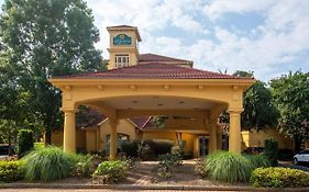 La Quinta Inn & Suites By Wyndham Charlotte Airport South  3* United States