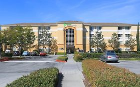 Extended Stay America Premier Suites - San Jose - Airport