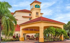 La Quinta West Lakeland Fl