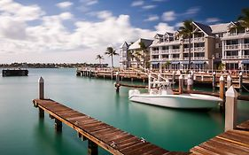 Westin Key Resort And Marina