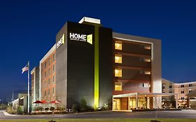 Home2 Suites Charlotte Airport