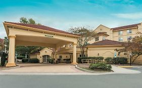 La Quinta Raleigh Durham Southpoint
