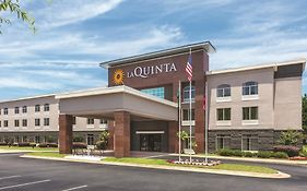 La Quinta By Wyndham Columbus North photos Exterior