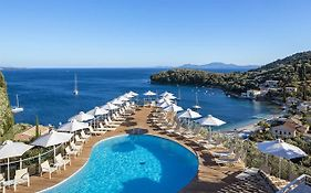 San Antonio Corfu Resort