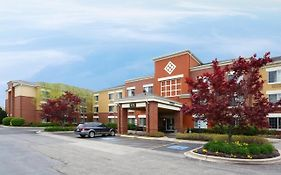 Extended Stay America - Chicago - Vernon Hills - Lincolnshire photos Exterior