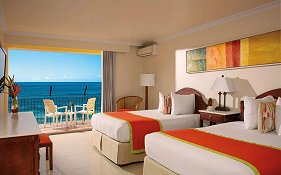 Sunset Beach Resort Spa And Waterpark Montego Bay All Inclusive