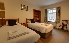Volunteer Inn Chipping Campden United Kingdom