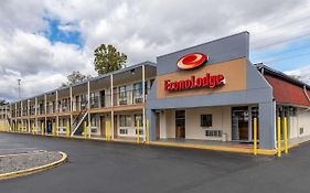 Econo Lodge North Charlottesville